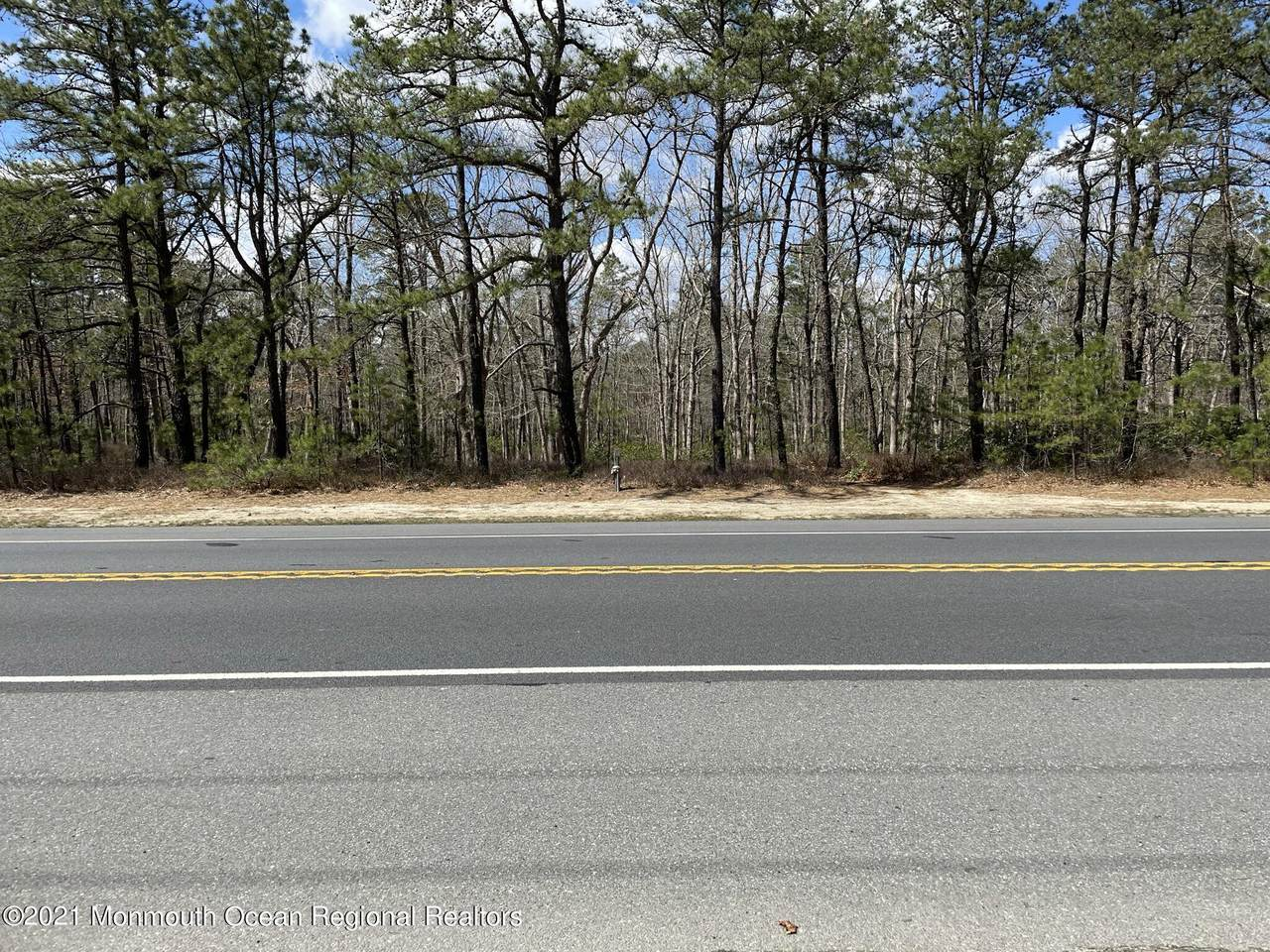 1732 Route 72 - Photo 1