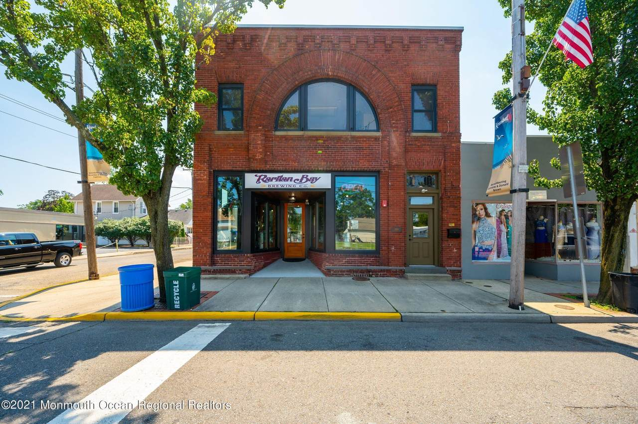 32 Church Street - Photo 1