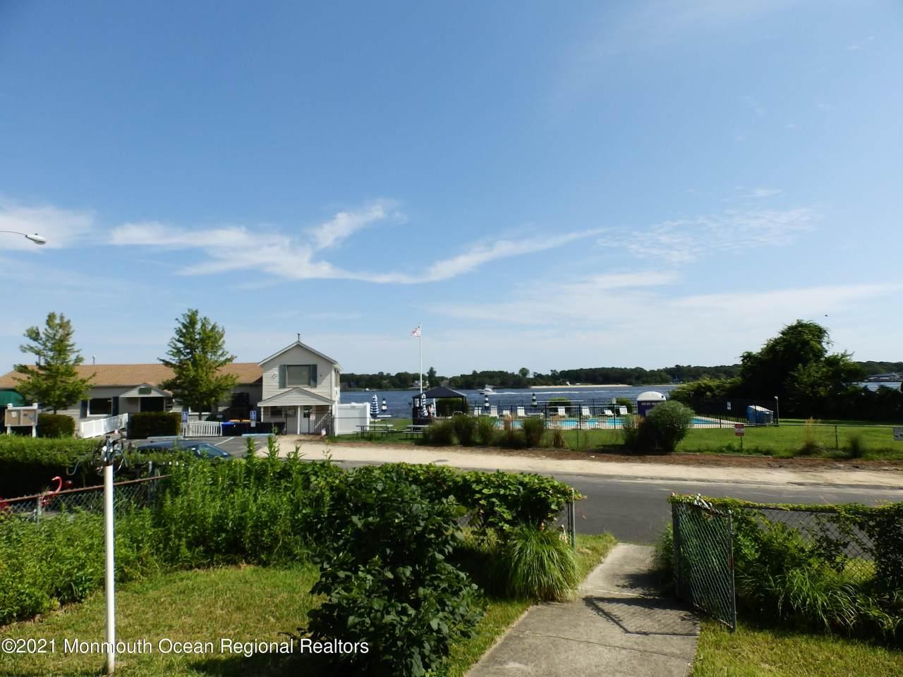 34 Breton Road - Photo 1