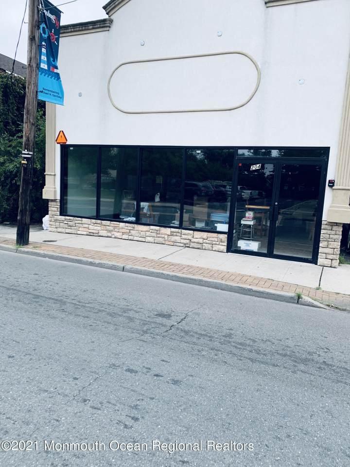 204 Main Street - Photo 1