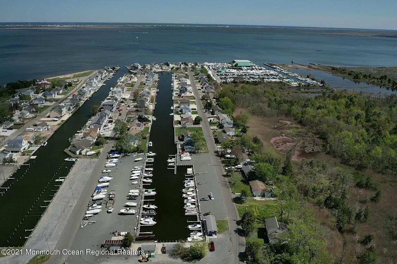92 Marine Road - Photo 1