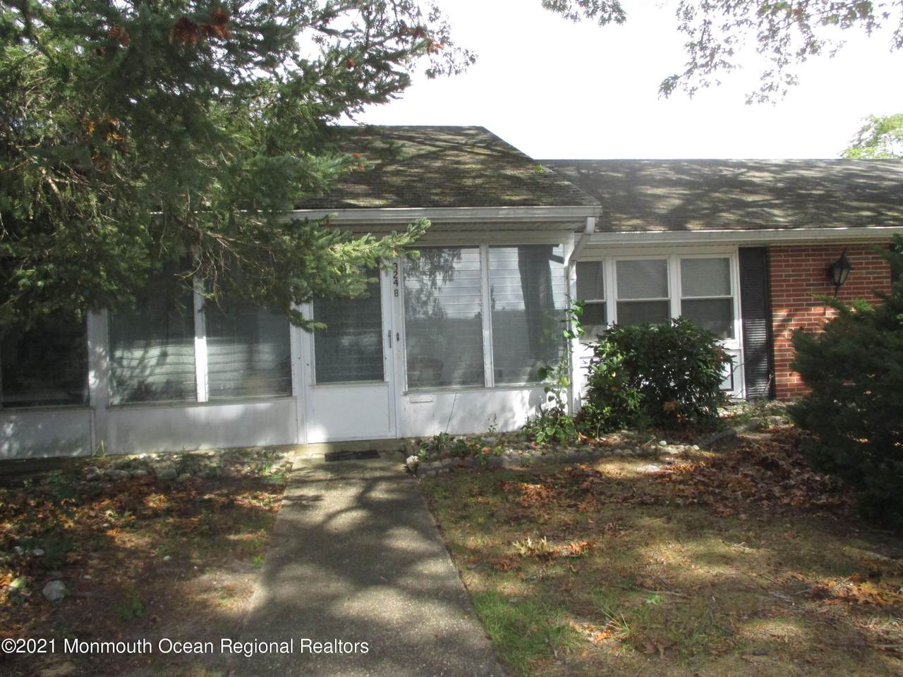 324B Coventry Court - Photo 1