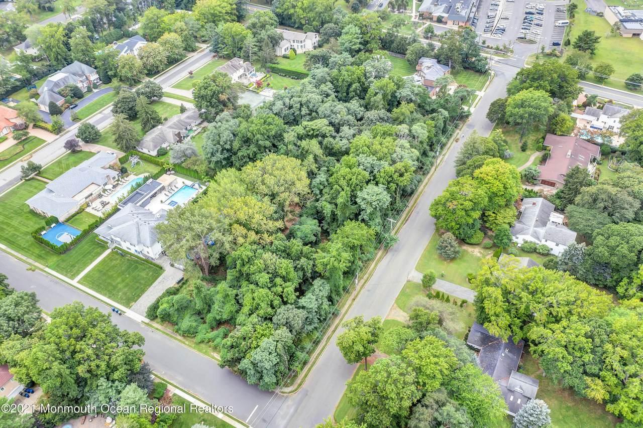 419 Sherman Avenue - Photo 1