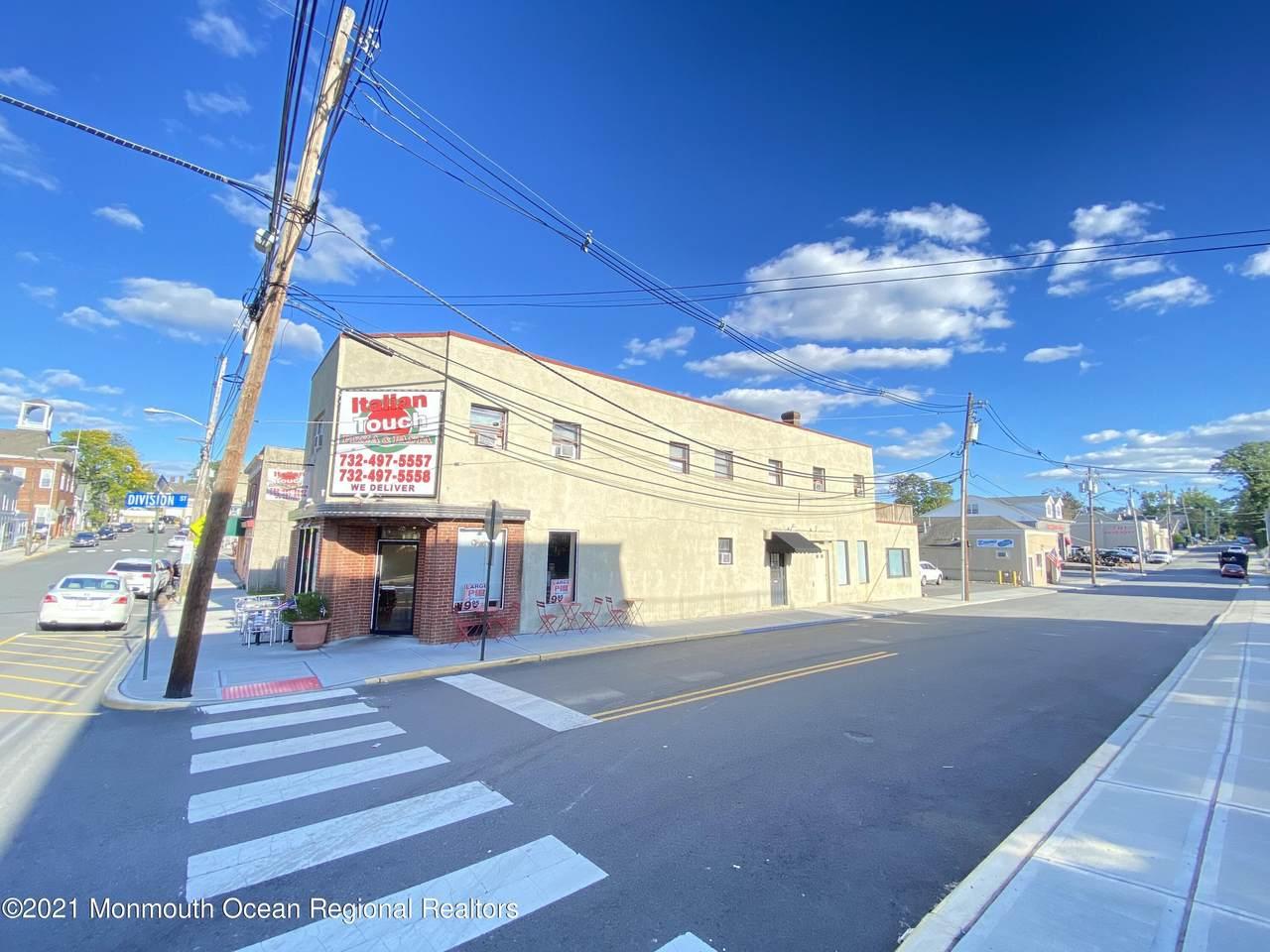 28 Front Street - Photo 1