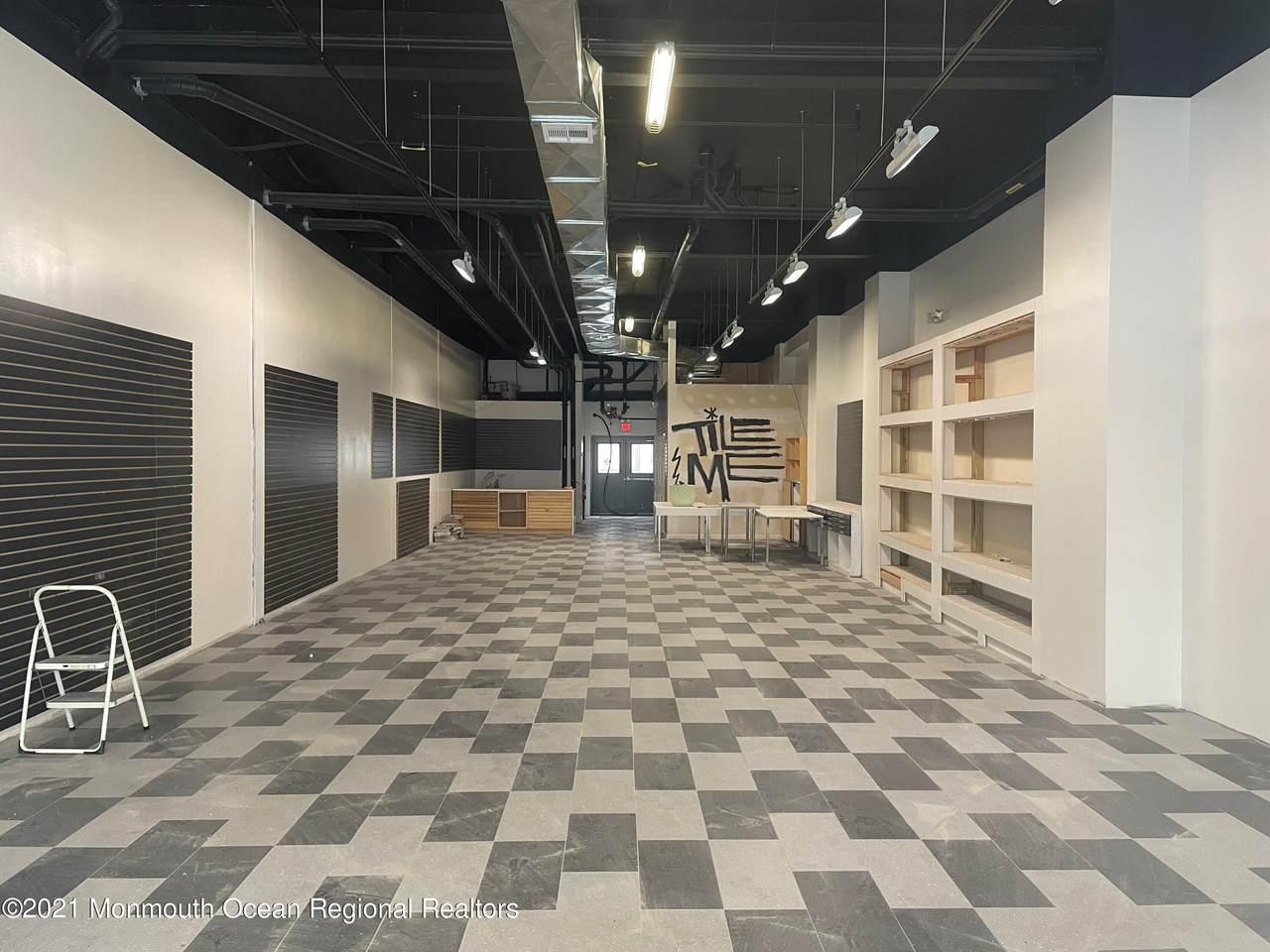 550 Cookman Avenue - Photo 1