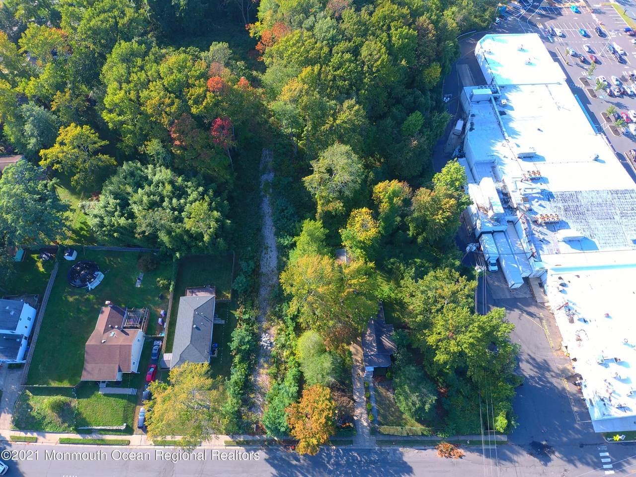 21 Lenwood Avenue - Photo 1