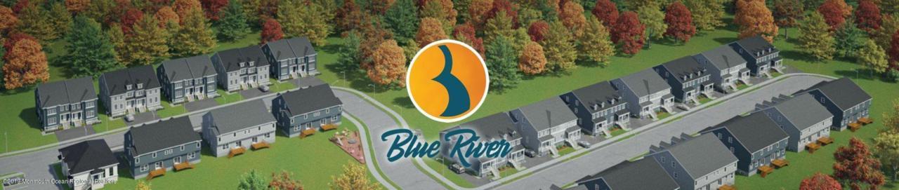 35 Blue River Way - Photo 1