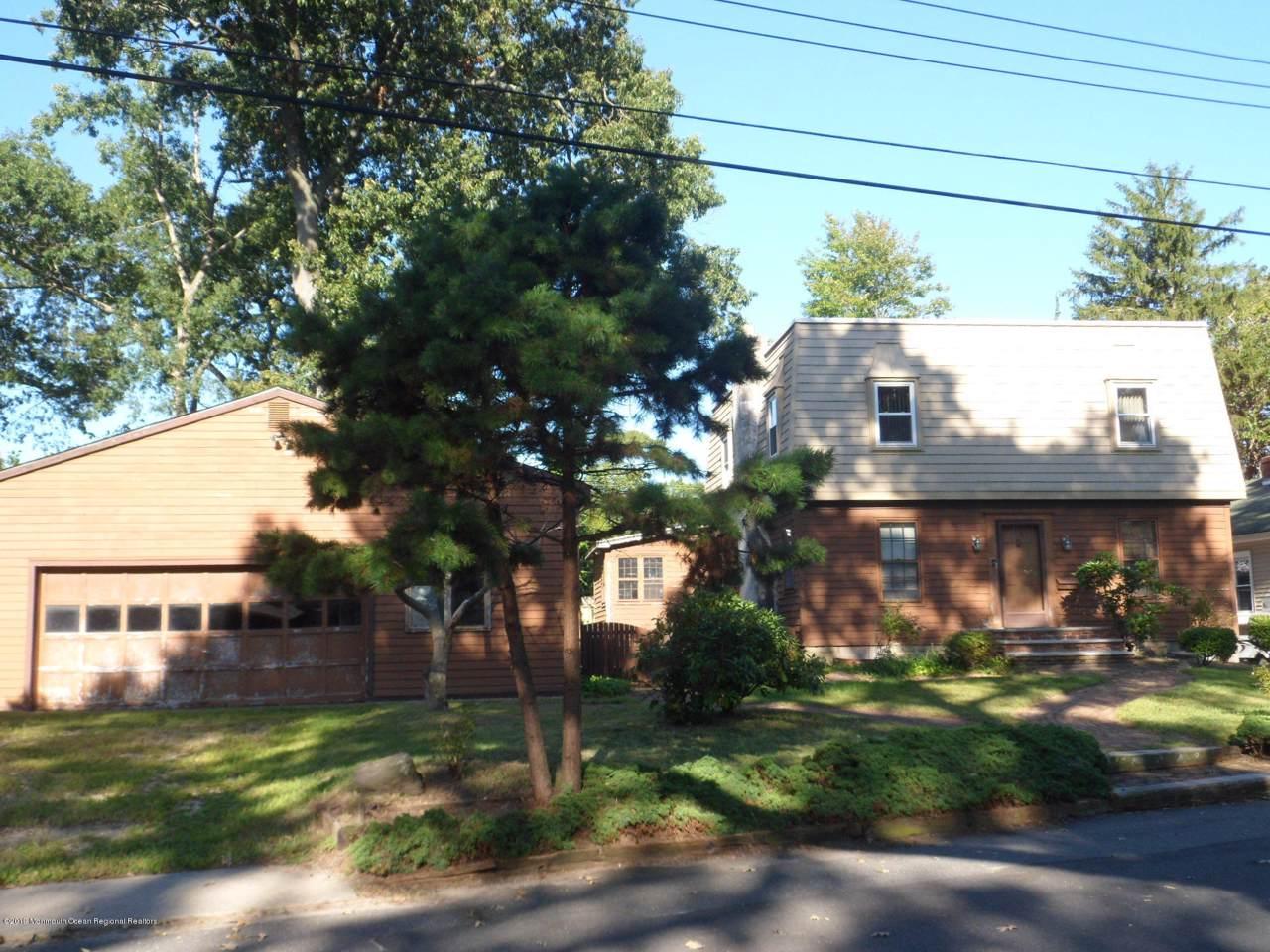 313 Parker Road - Photo 1