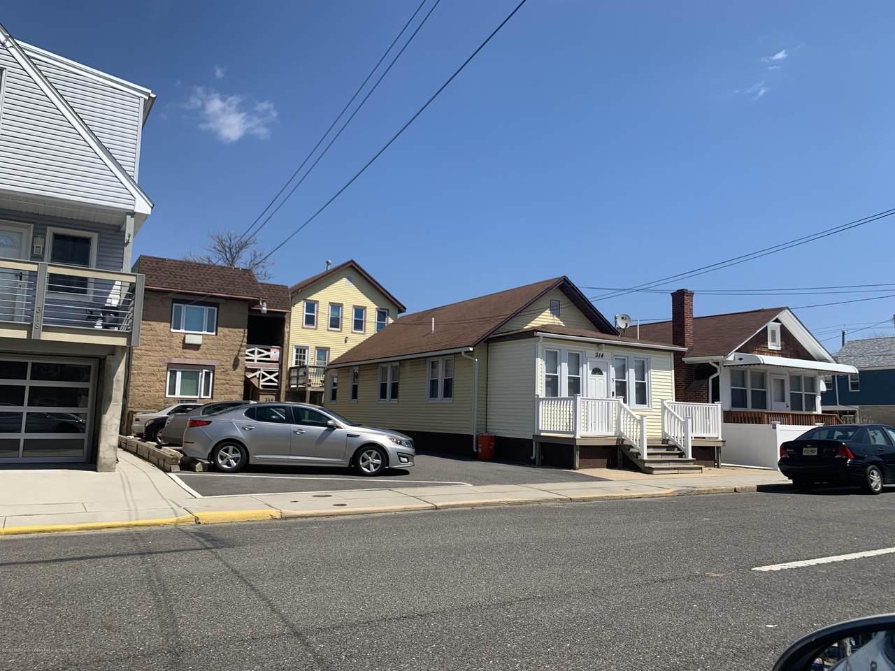 0 Sumner Avenue - Photo 1