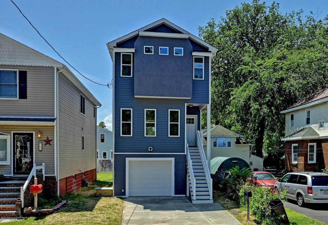 145 Forest Avenue - Photo 1