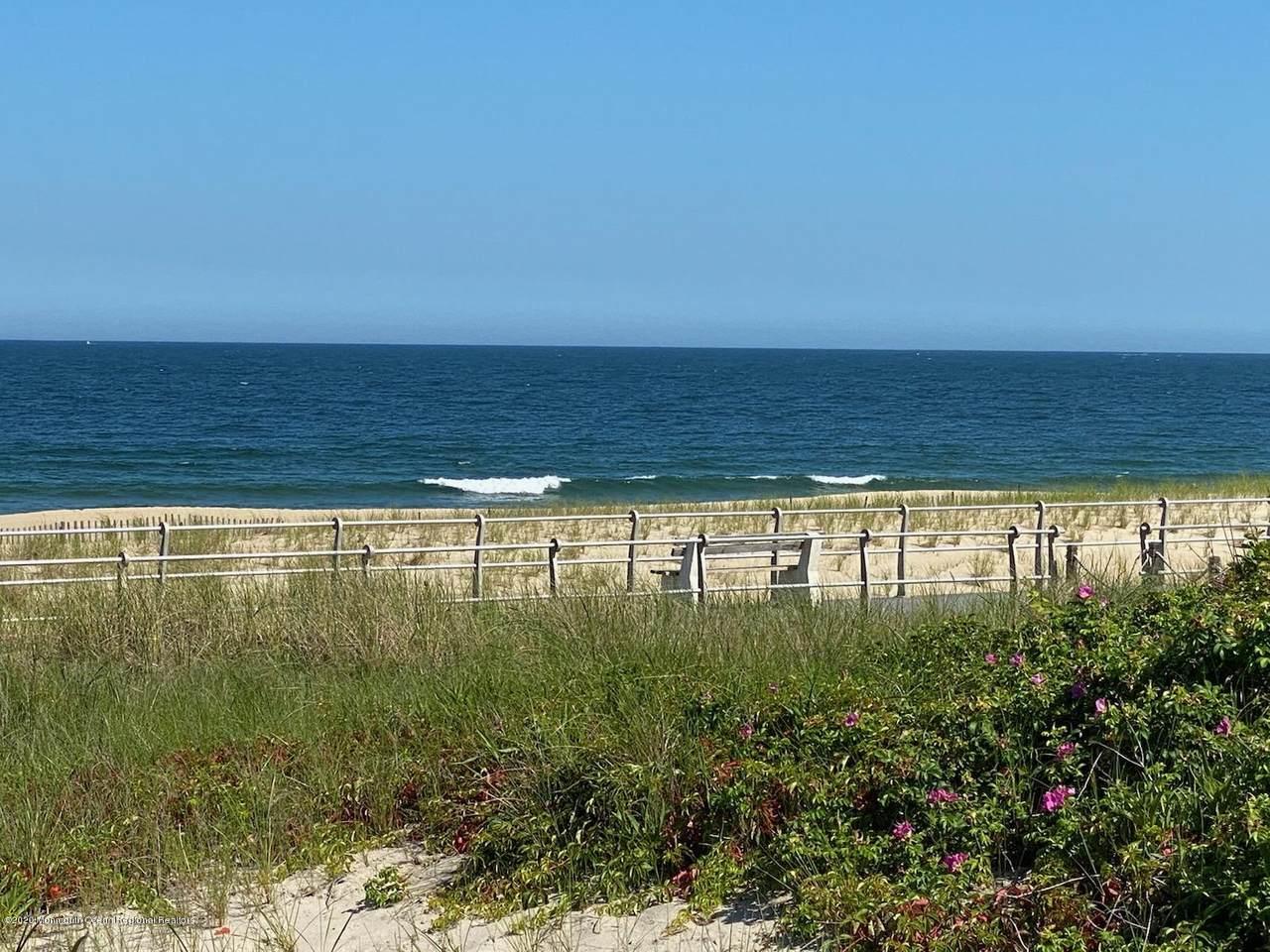 619 Ocean Avenue - Photo 1