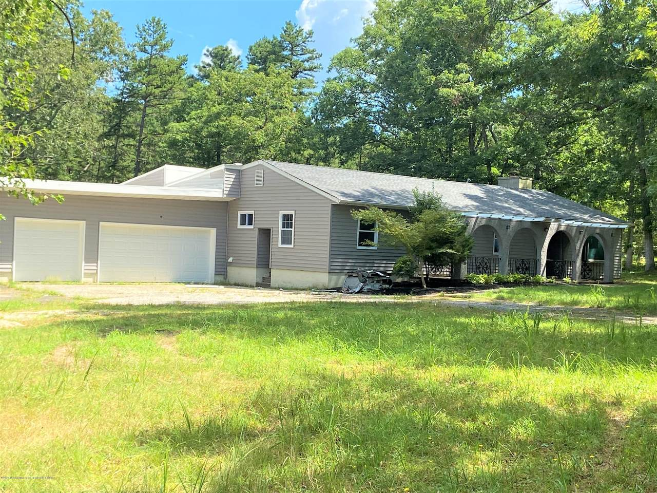 1223 Toms River Road - Photo 1