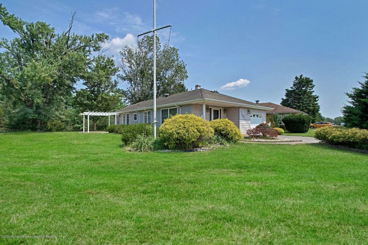 166 Charlotteville Drive - Photo 1