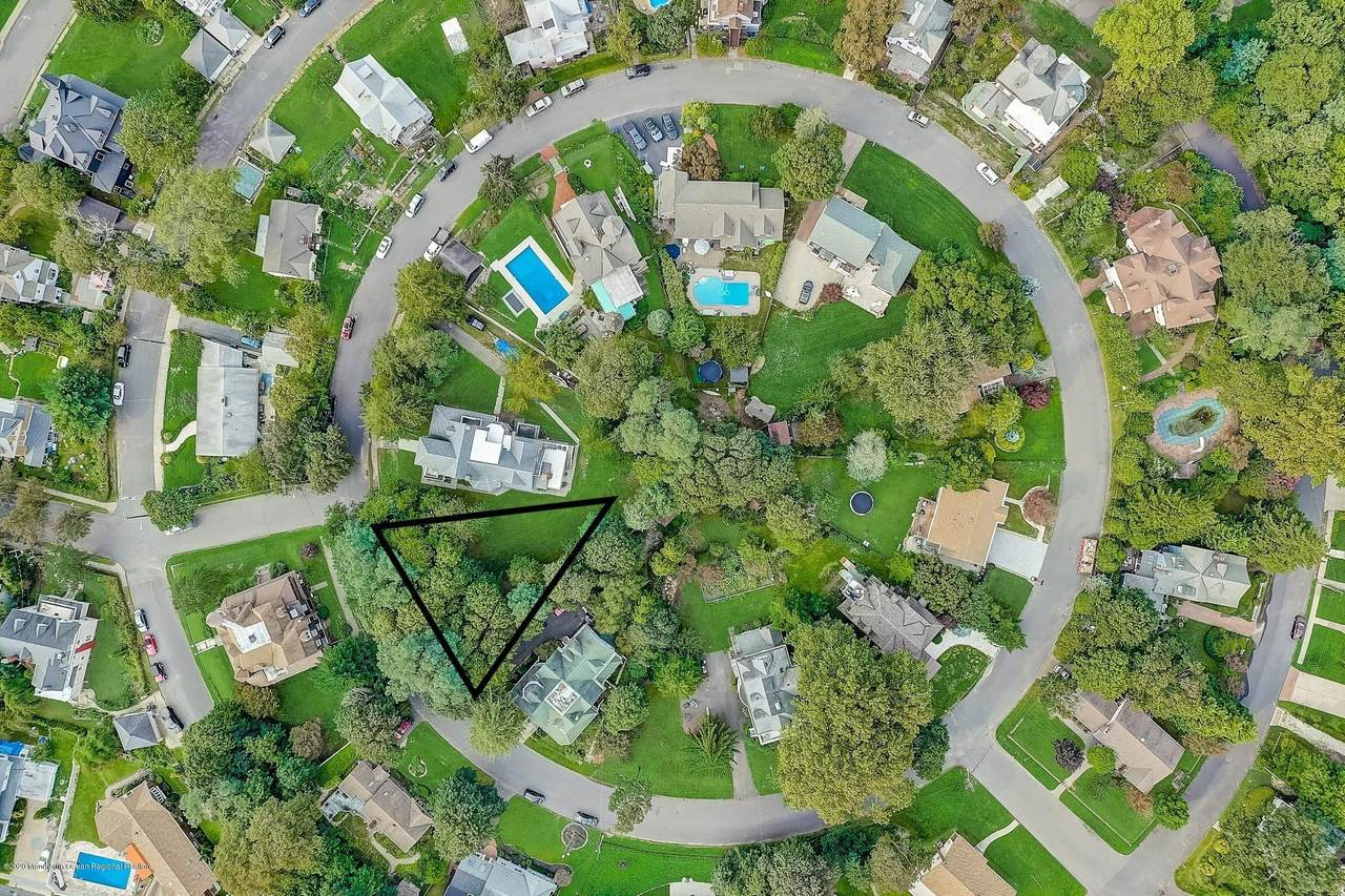 22 Prospect Circle - Photo 1