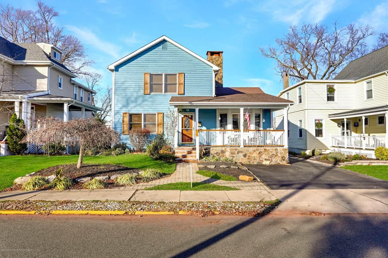 613 Trenton Avenue - Photo 1
