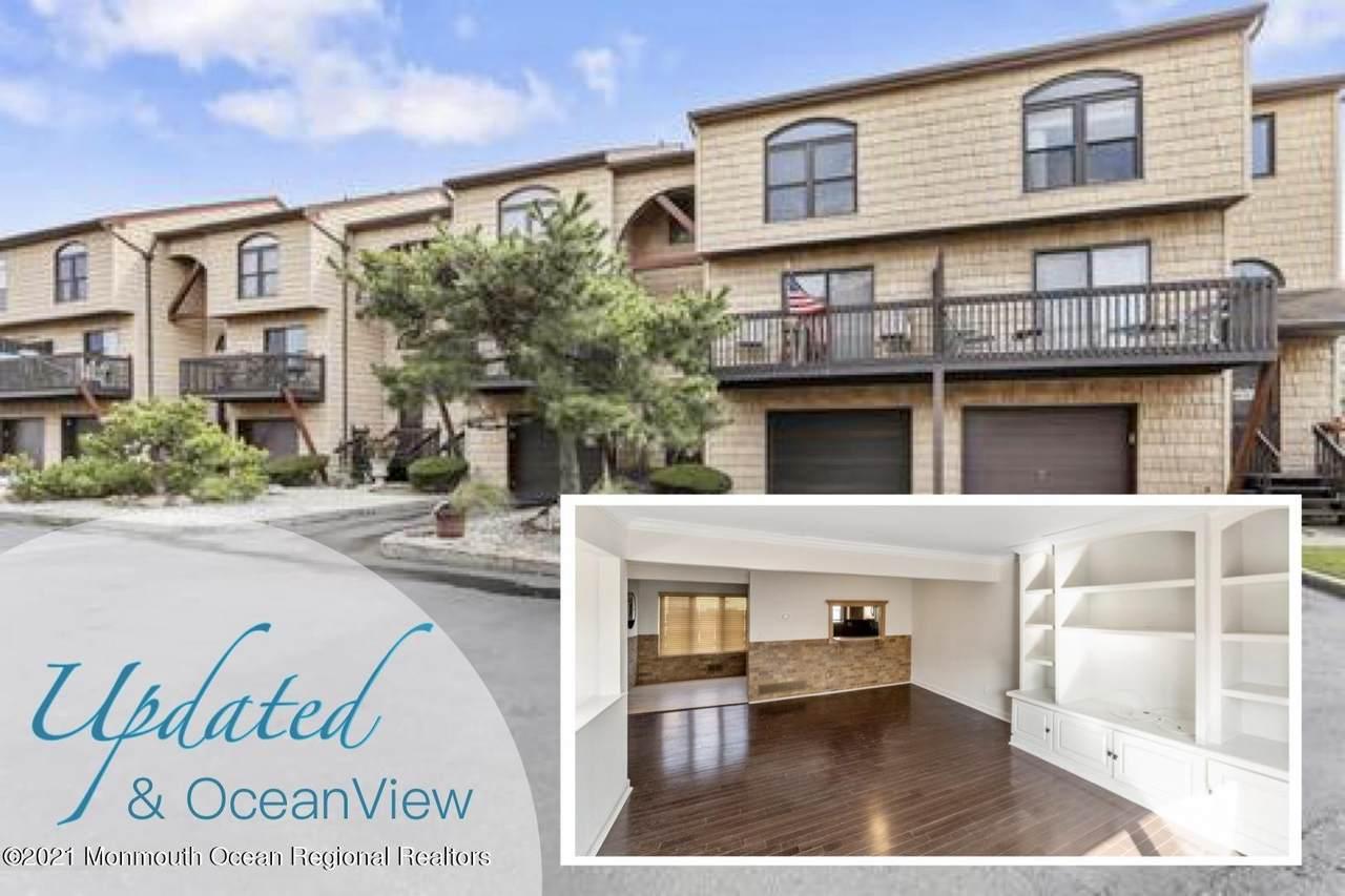 310 Ocean Avenue - Photo 1