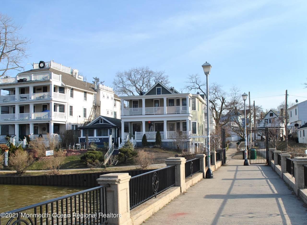102 Lake Avenue - Photo 1