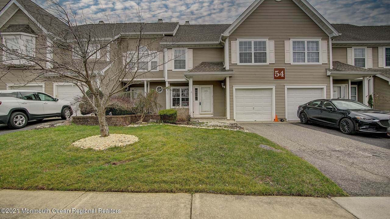 5405 Belmont Court - Photo 1