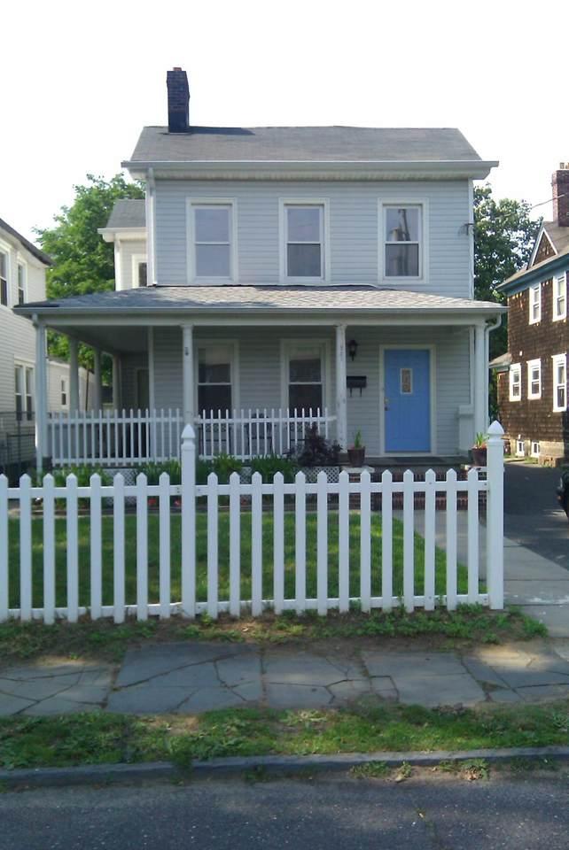 231 Chelsea Avenue - Photo 1