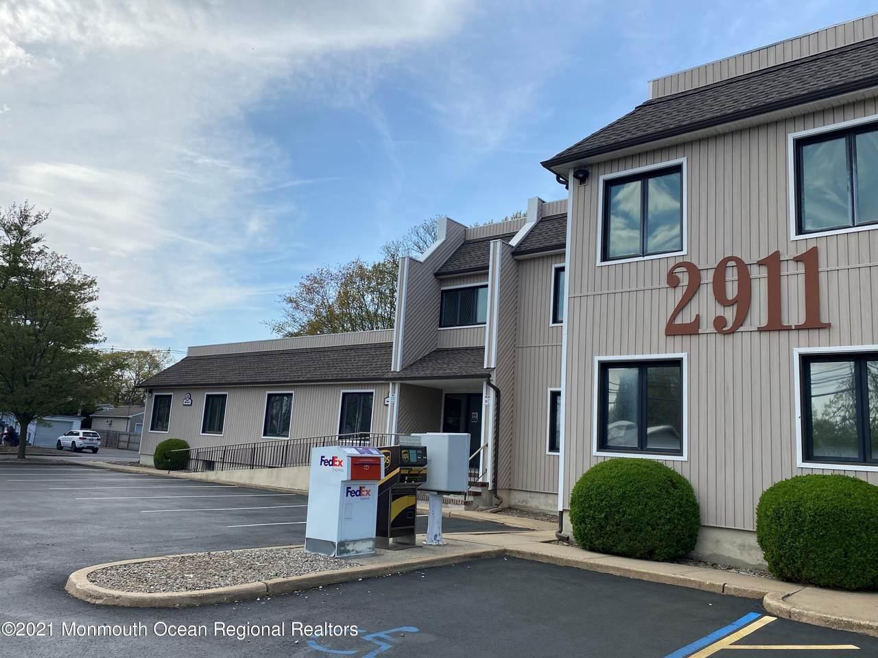 2911 Route 88 - Photo 1