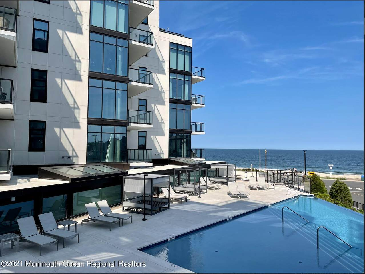 350 Ocean Avenue - Photo 1