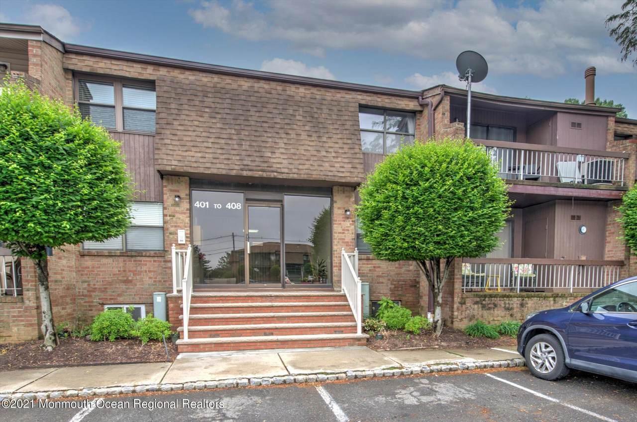405 Sharon Garden Court - Photo 1