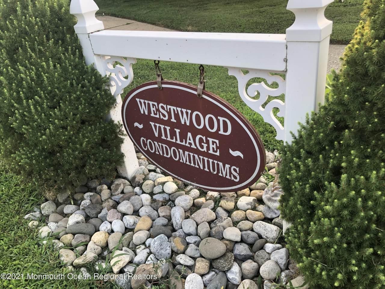 364 Westwood Avenue - Photo 1