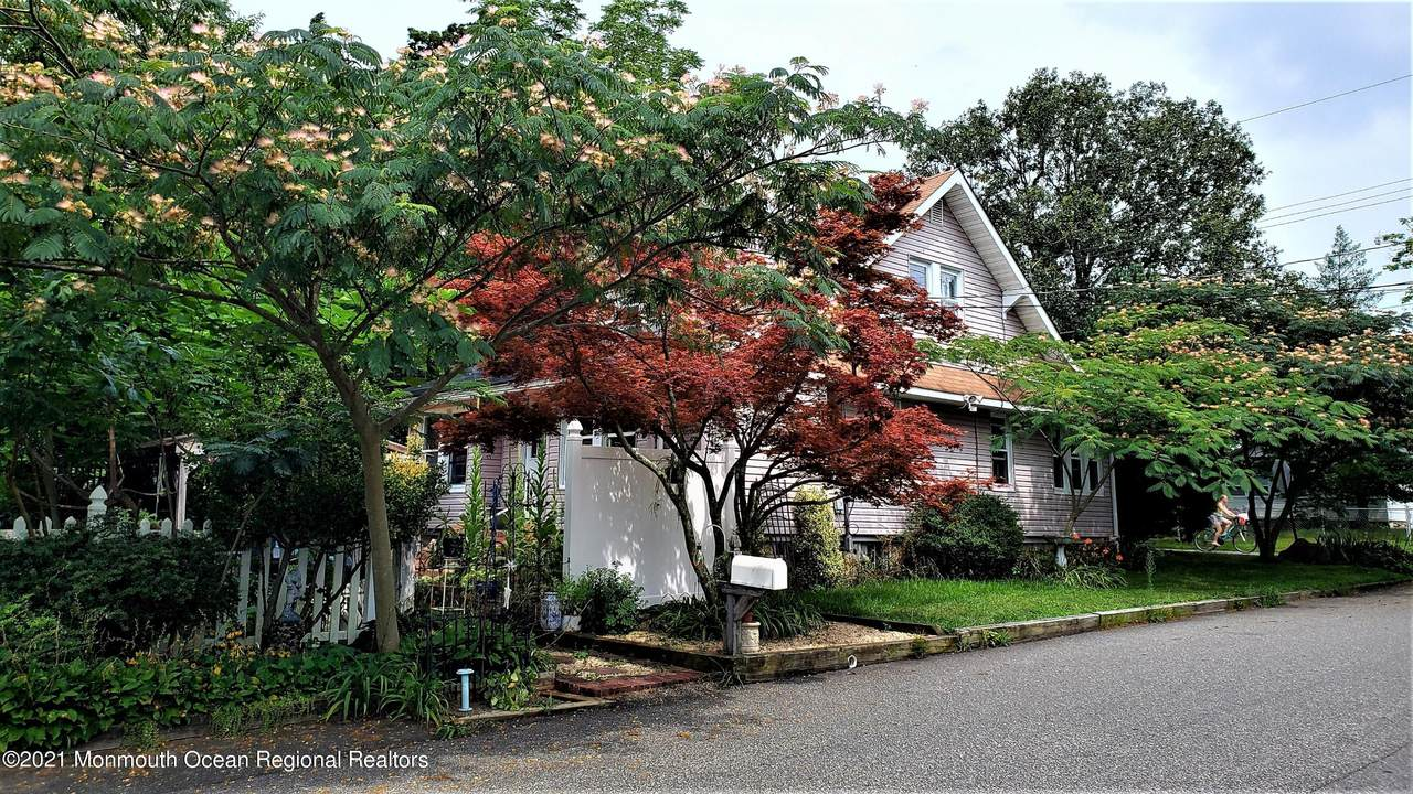 99 Tennyson Avenue - Photo 1