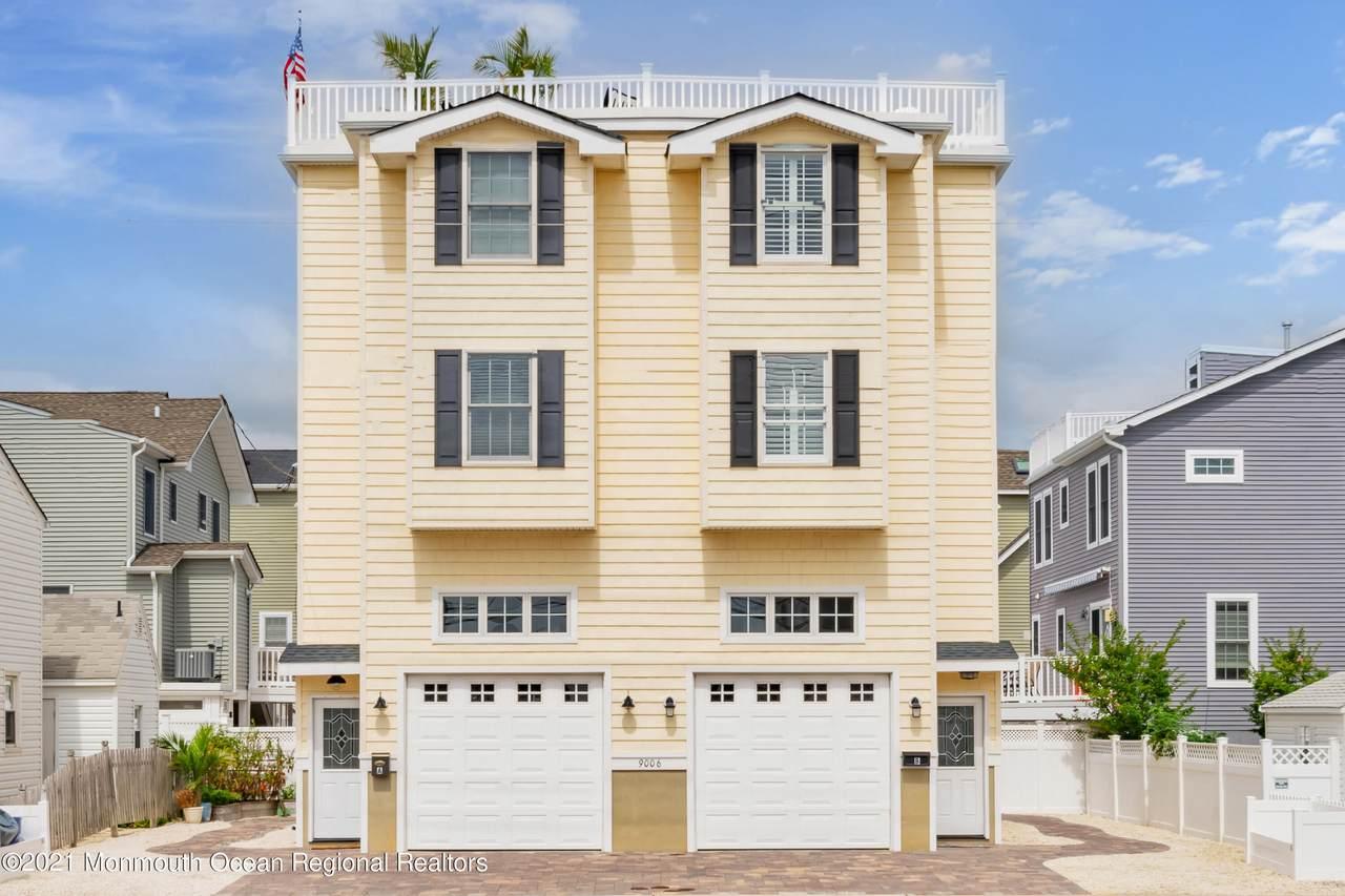 9006 Long Beach Boulevard - Photo 1
