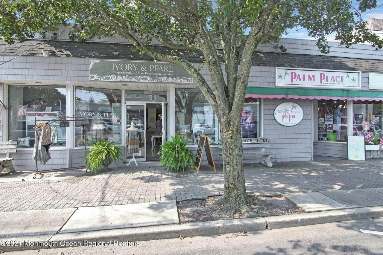 161 Main Street - Photo 1