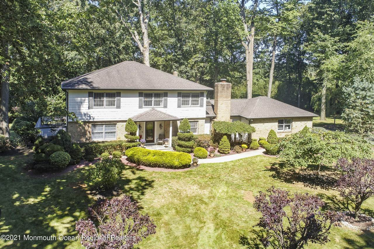 26 Parkway Place - Photo 1