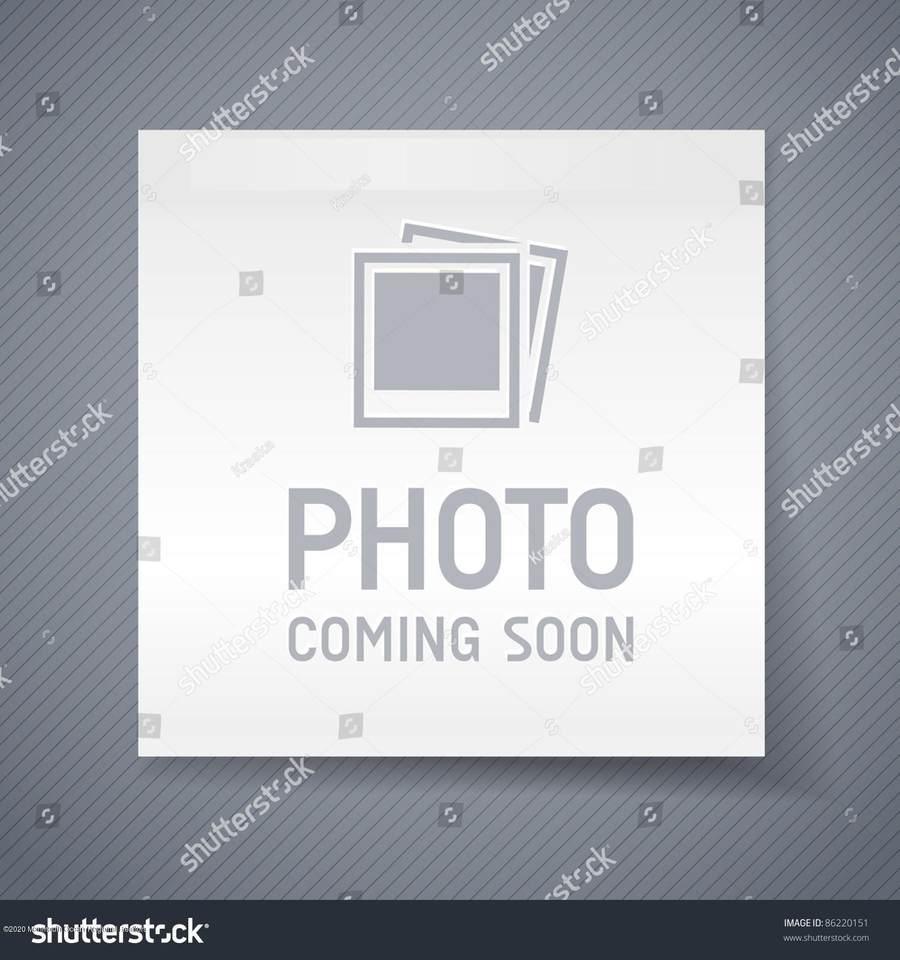 https://bt-photos.global.ssl.fastly.net/monmouth/1280_boomver_3_22007178-2.jpg