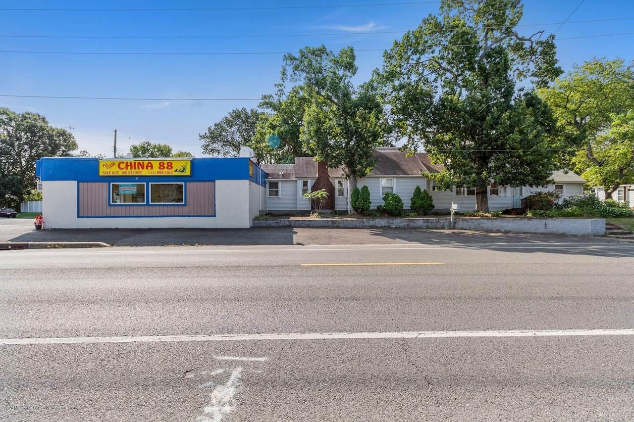 2700 Route 88 - Photo 1
