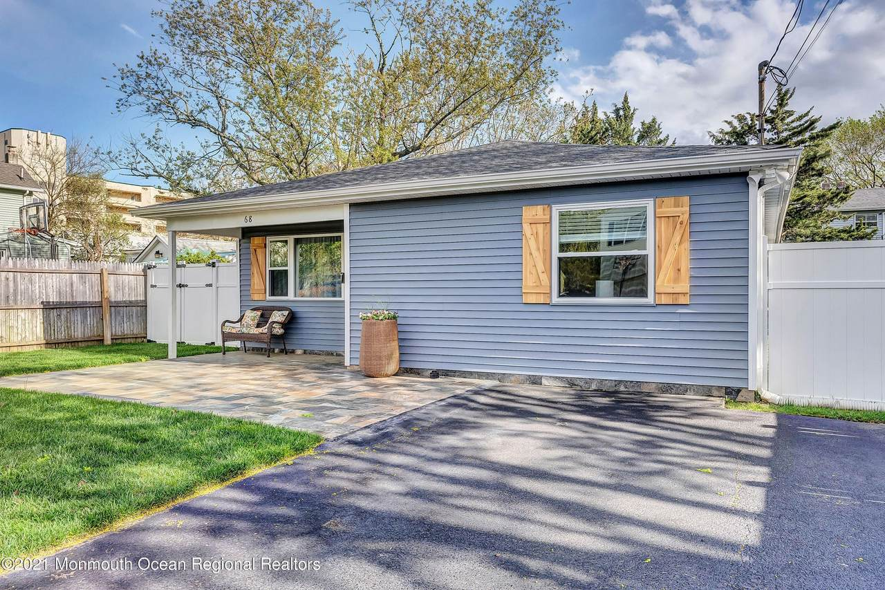 68 Berry Place - Photo 1