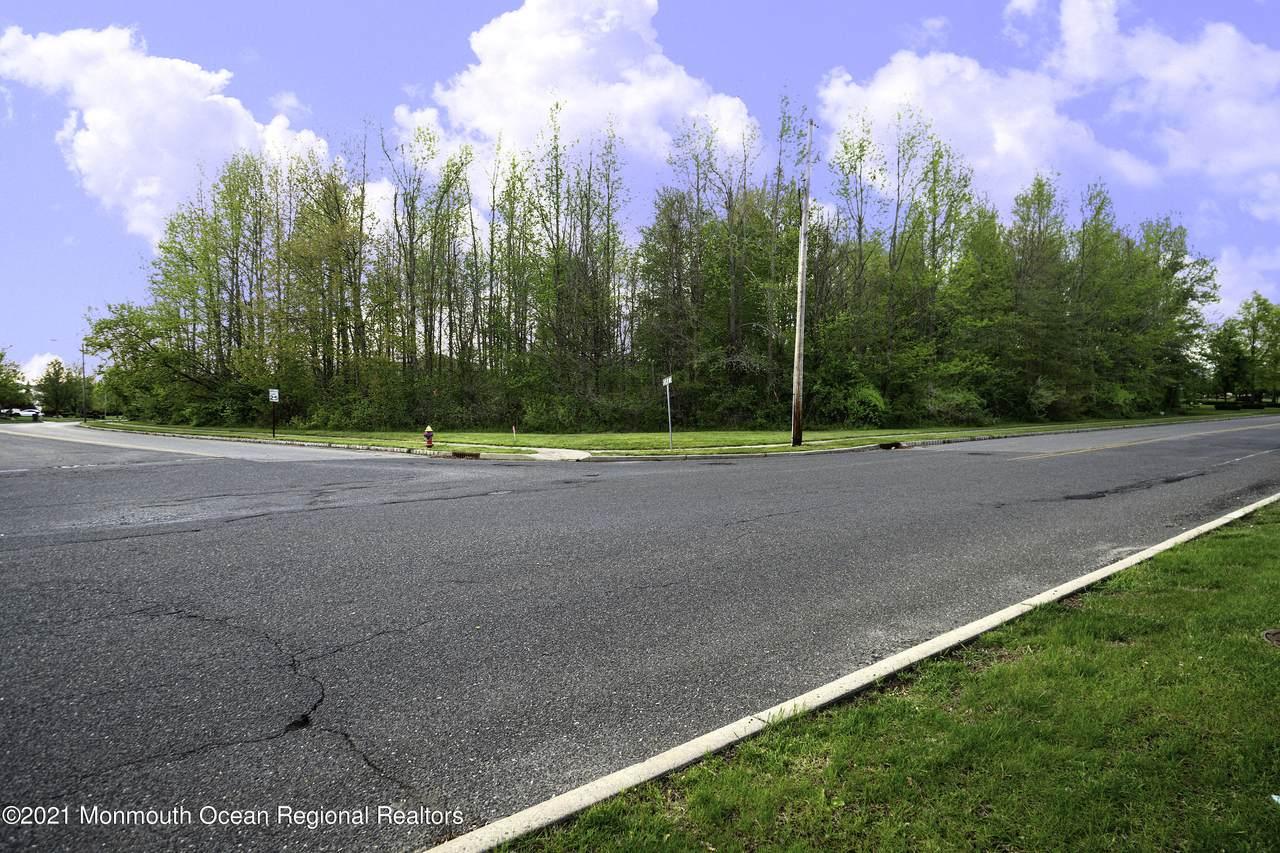 0 Symmes Drive - Photo 1