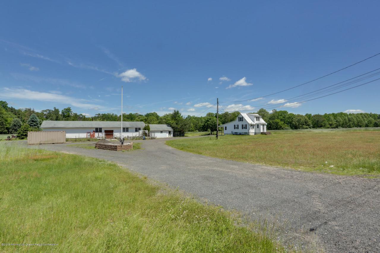 308 Millstream Road - Photo 1