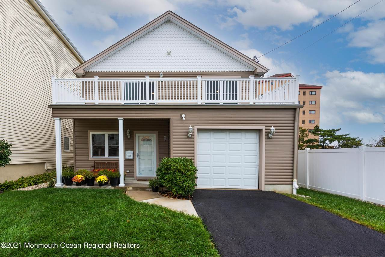 40 Marion Place - Photo 1