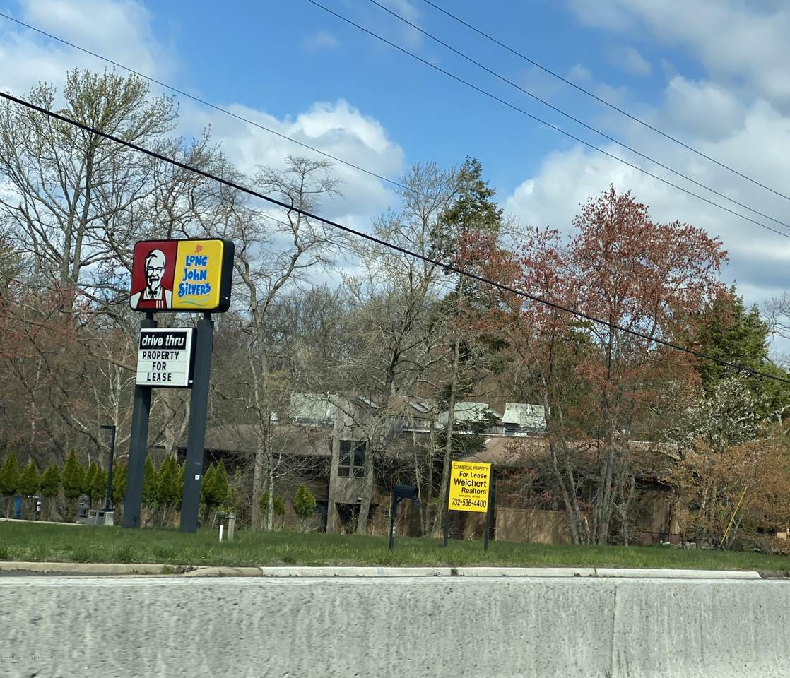 1466 Us Highway 9 - Photo 1