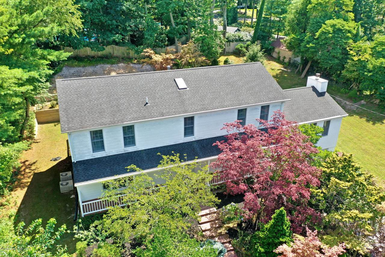 1142 Deal Road - Photo 1