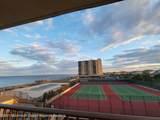 55 Ocean Avenue - Photo 5