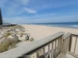 55 Ocean Avenue - Photo 42