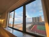 55 Ocean Avenue - Photo 6