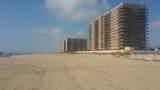55 Ocean Avenue - Photo 35