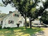 1053 Spar Avenue - Photo 3