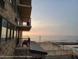 55 Ocean Avenue - Photo 10