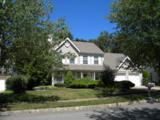 48 Hickory Circle - Photo 1