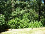 48 Hickory Circle - Photo 28