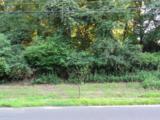 101 Taylors Mills Road - Photo 1
