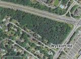 0 Wyckoff Road - Photo 1