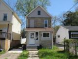 307 Hunter Avenue - Photo 1